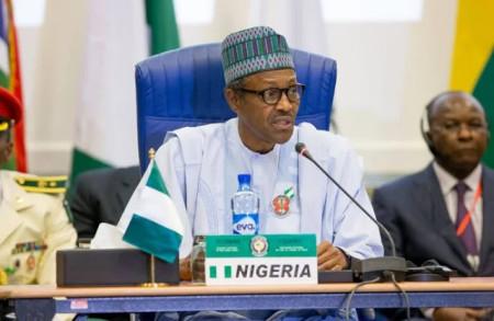 APRM: Stakeholders Laud President Buhari For Permitting second Peer Review