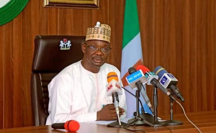 Nasarawa Signs Concession Agreement With Private Firm For $31.5m Waste To Energy Project