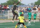 Nasarawa United FC Appoints Supporters Club Officials